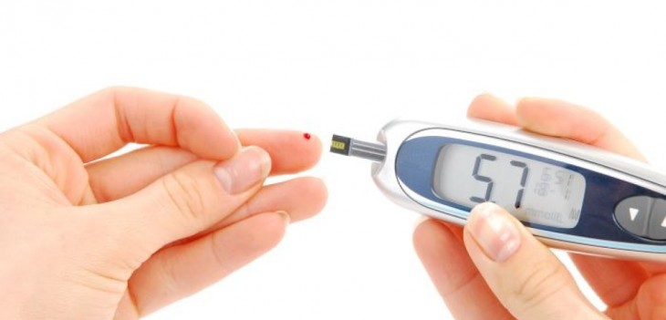 Know the Signs and Symptoms - Diabetes Mellitus