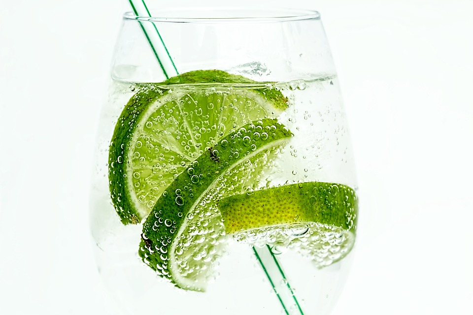 lime soda drink-907124_960_720